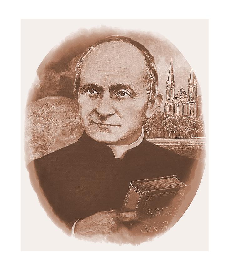 Parafia p. w. Św. Arnolda w Olsztynie